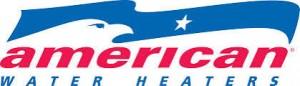 American Water heaters